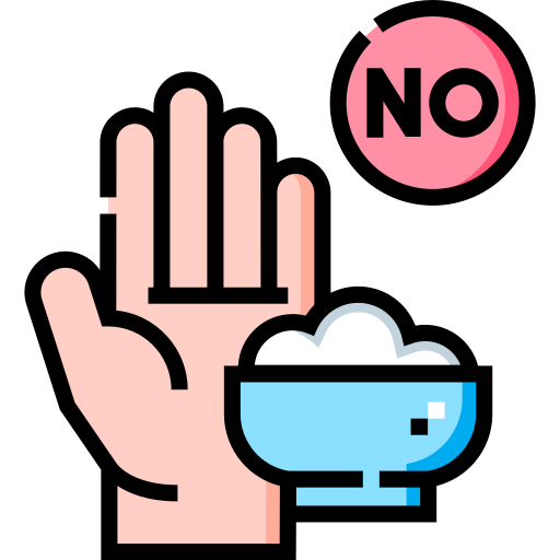 Appetite  free icon
