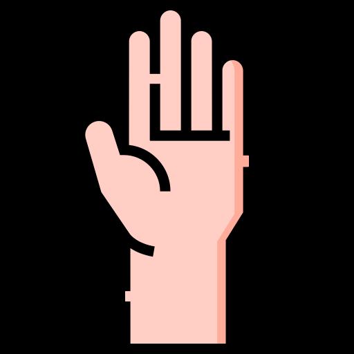 Parkinson  free icon
