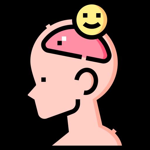 Dopamine  free icon