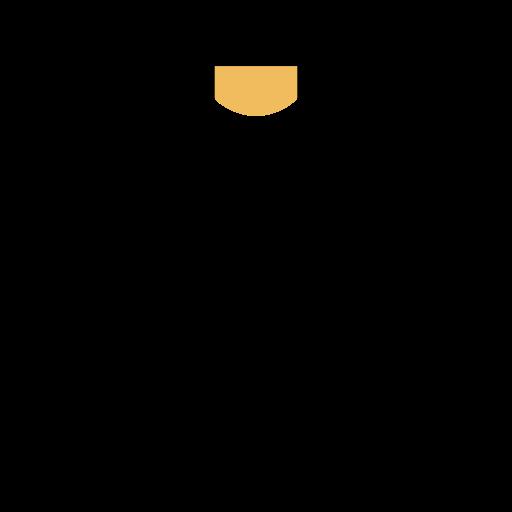 Dinghy  free icon