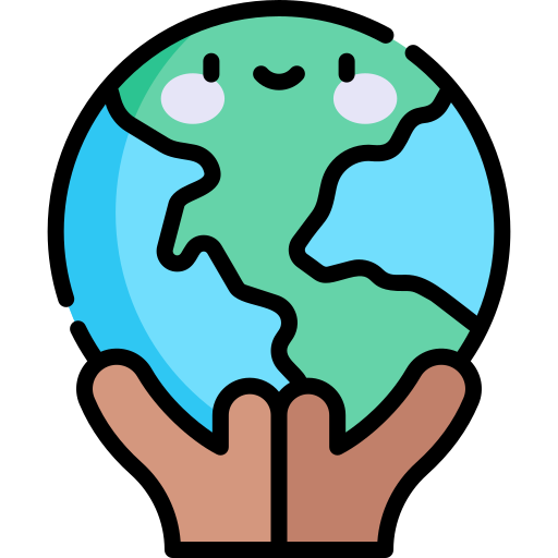 세계 인도주의의 날  무료 아이콘