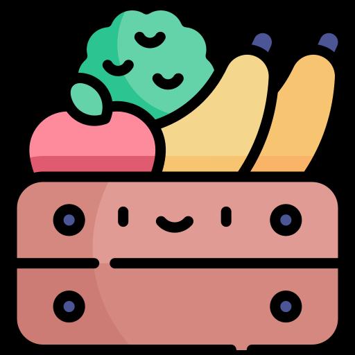 fruta  grátis ícone
