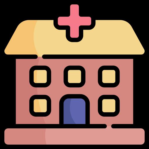 커뮤니티 센터  무료 아이콘