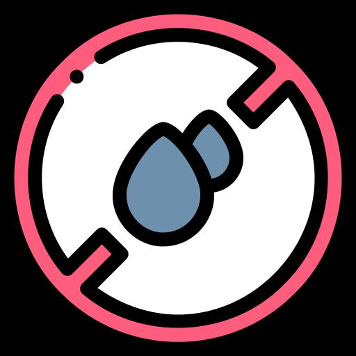 Без минерального масла  бесплатно иконка