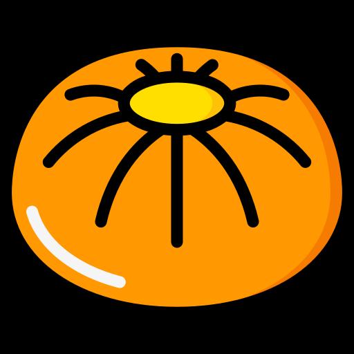 momo  Icône gratuit