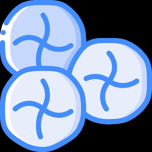 Baati  free icon