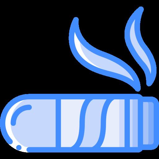 zigarre  kostenlos Icon
