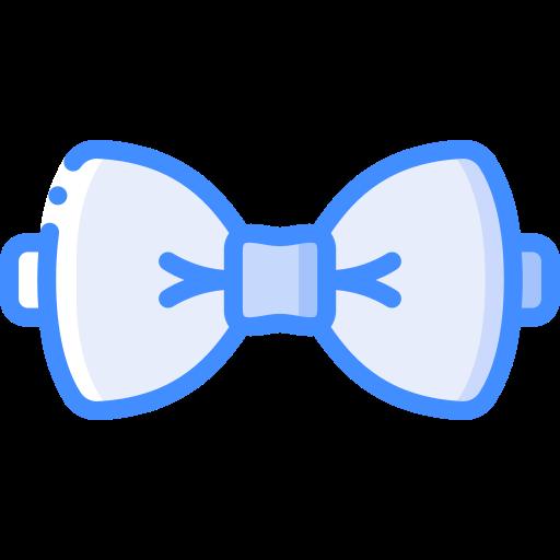 krawatte  kostenlos Icon