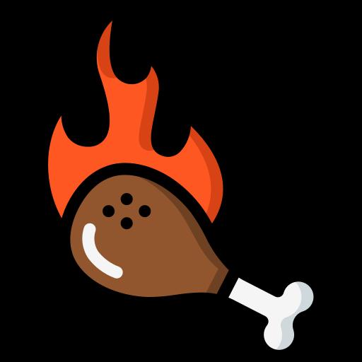 frango  grátis ícone