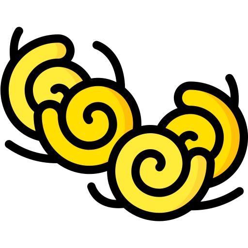 murukku  Icône gratuit