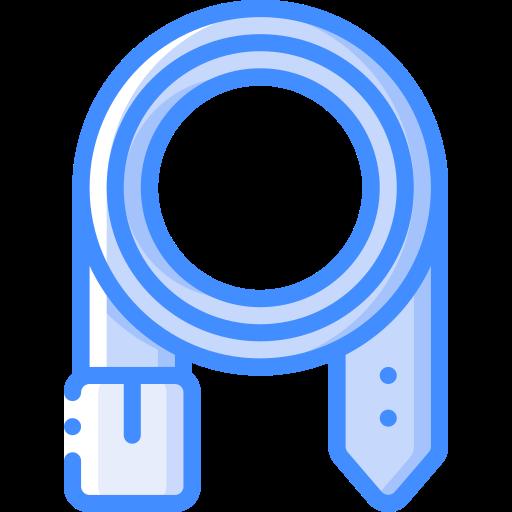 gürtel  kostenlos Icon