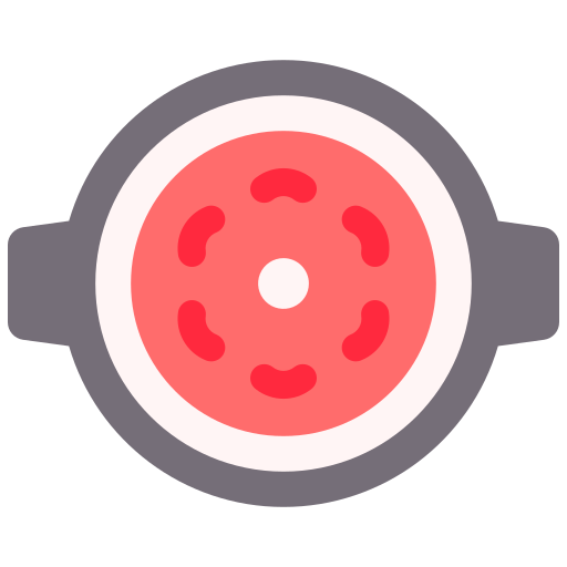 borscht  grátis ícone