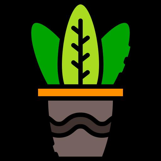 pflanze  kostenlos Icon