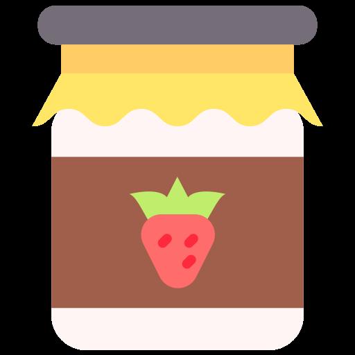 Jam  free icon