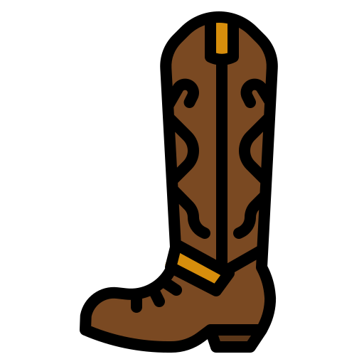 Boot  free icon