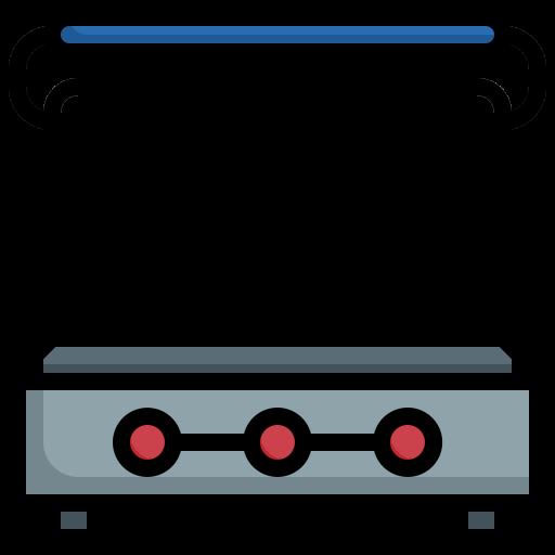 grill  kostenlos Icon