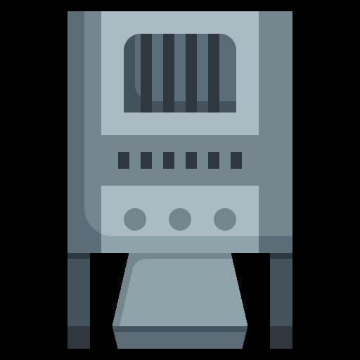 Тостер  бесплатно иконка