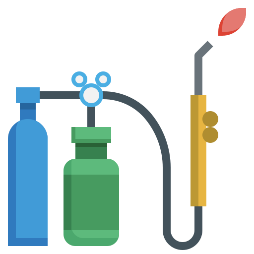 Газ  бесплатно иконка