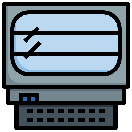 Refrigerated  free icon