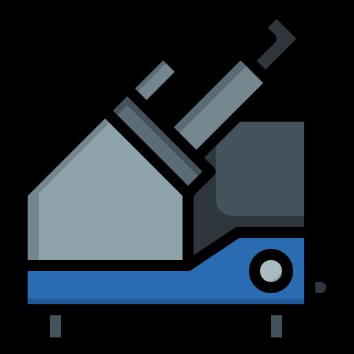 fleischschneidemaschine  kostenlos Icon