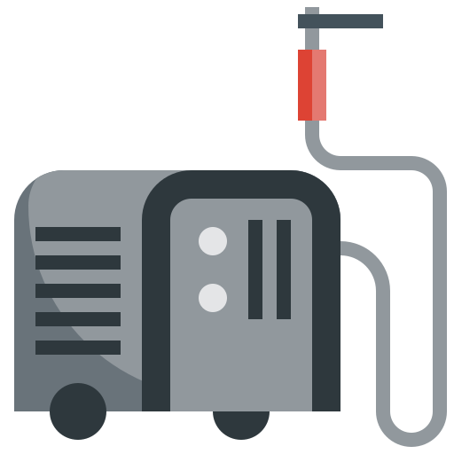 Сварочный аппарат  бесплатно иконка