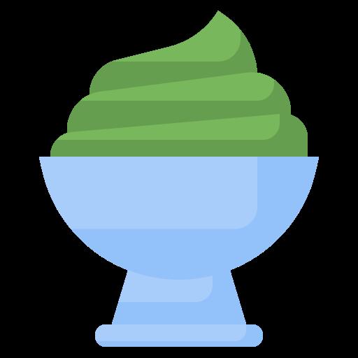 Мороженое  бесплатно иконка
