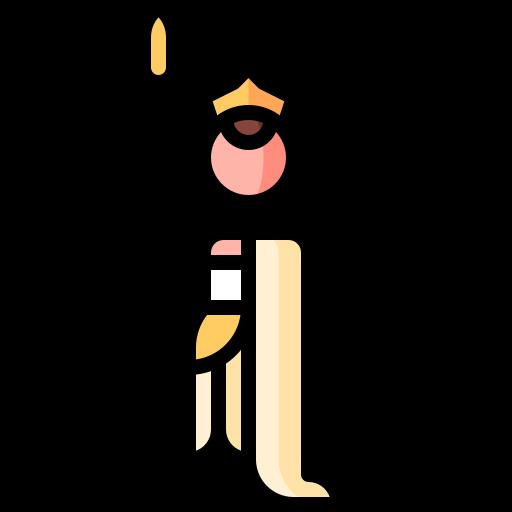 그리스 어  무료 아이콘
