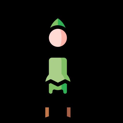 로빈 후드  무료 아이콘