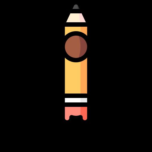 연필  무료 아이콘