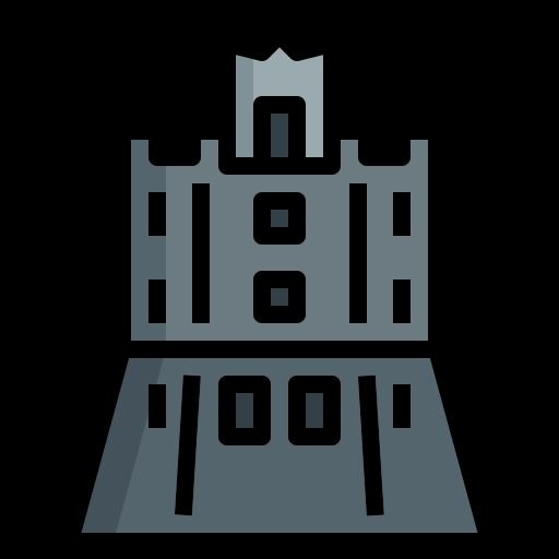 Mogadishu  free icon