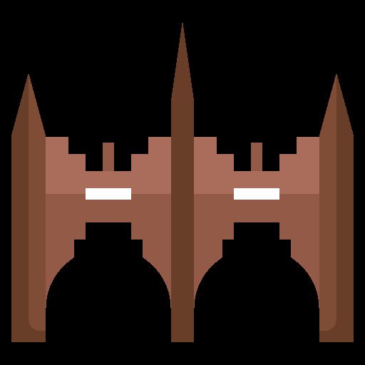 Бамако  бесплатно иконка
