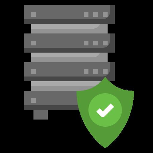 데이터 품질  무료 아이콘