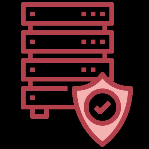 Data quality  free icon