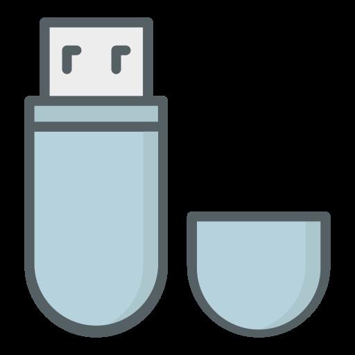 usb  бесплатно иконка