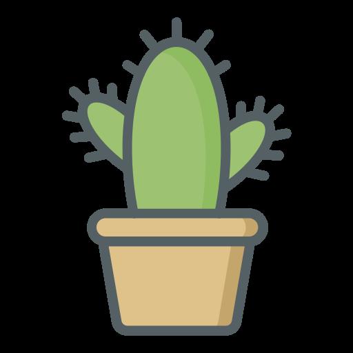 Растение  бесплатно иконка