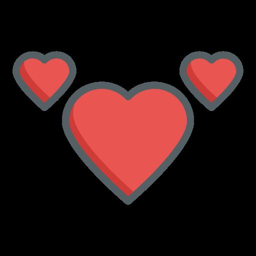 Любовь  бесплатно иконка