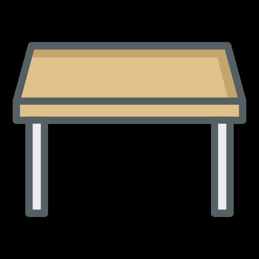 Table  free icon