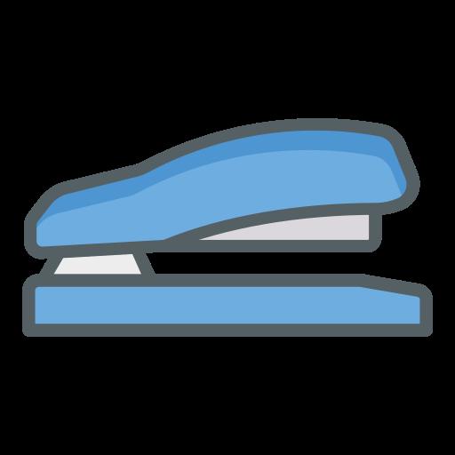 agrafador  grátis ícone