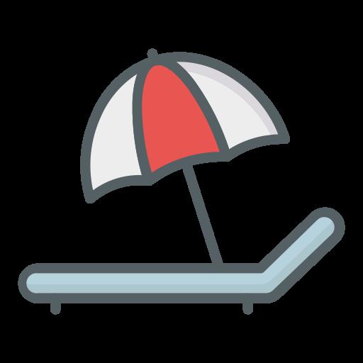 Deck  free icon
