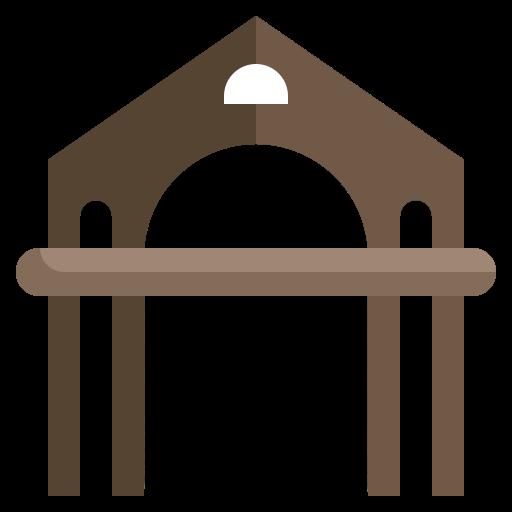 Банжул  бесплатно иконка