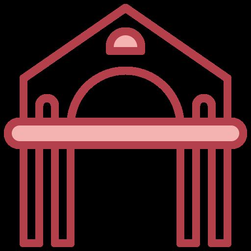 Banjul  free icon