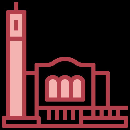 Bujumbura  free icon