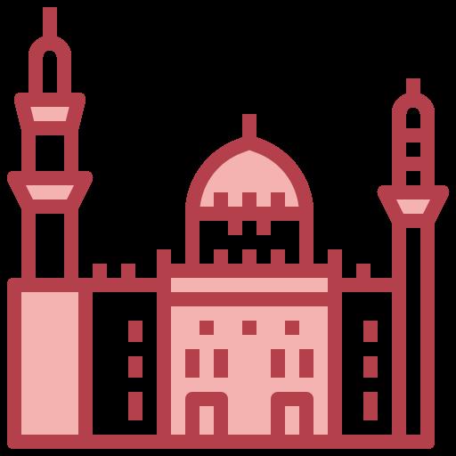 Cairo  free icon