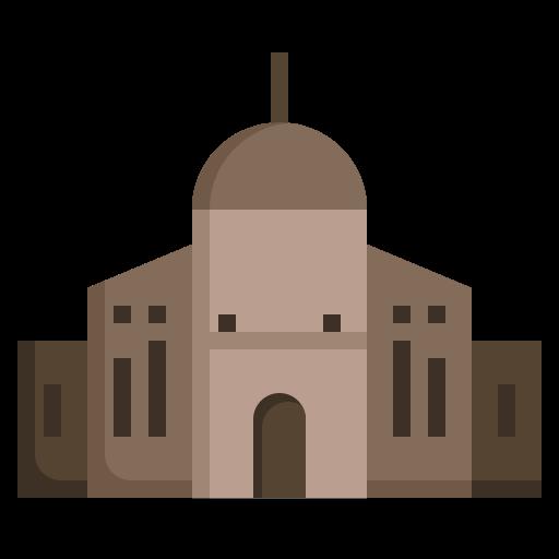 Dodoma  free icon