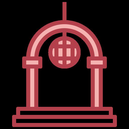 Gaborone  free icon