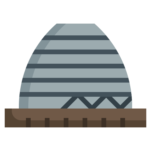 Кигали  бесплатно иконка