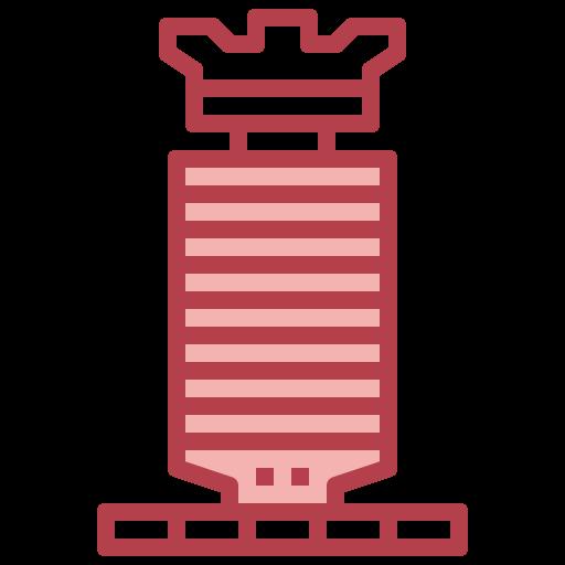Lusaka  free icon