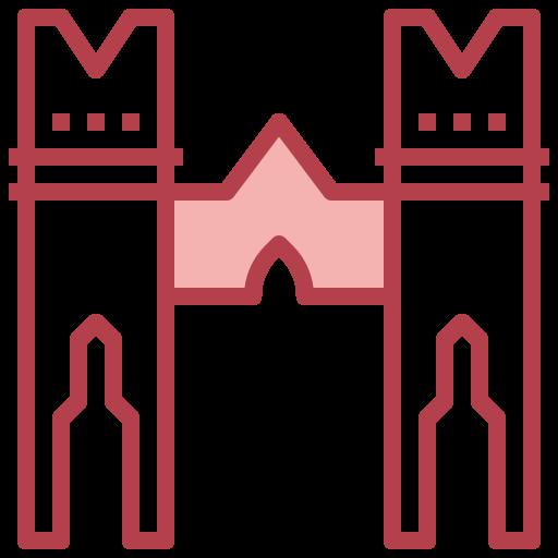 Ndjamena  free icon