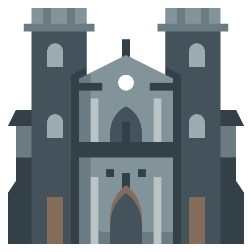 Порт-Луи  бесплатно иконка