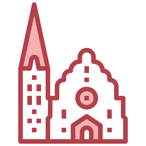 Windhoek  free icon